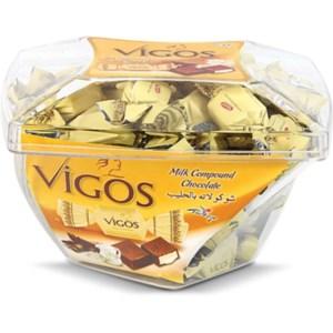 VIGOS