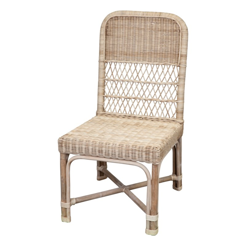Tisbury Dining Chair
