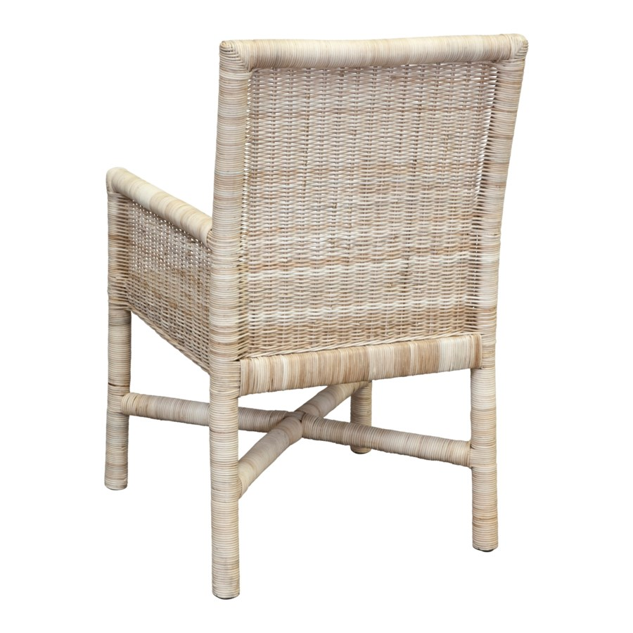 Eastham Chair - all furniture | Mainly Baskets Home