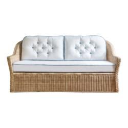 Chatham Lounge Sofa