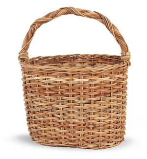 all baskets mainly baskets