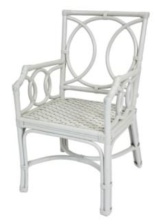 Lauren Arm Chair