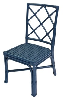 Jaimee Side Chair