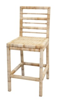 Maritime Counter Stool