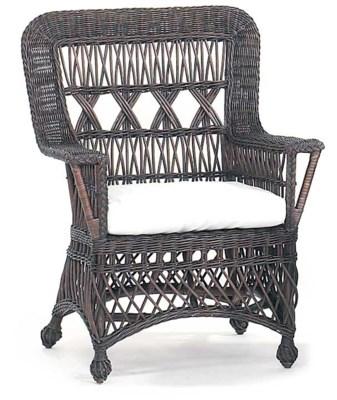 Loggia Chair