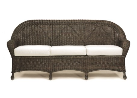 Eastern Shore Sofa