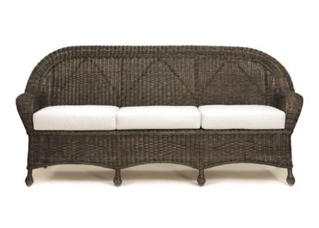 Eastern Shore Sofa