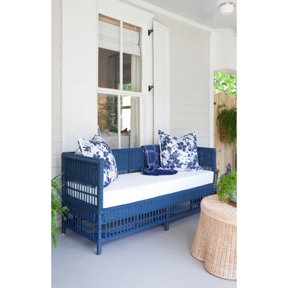 Vineyard's Daybed