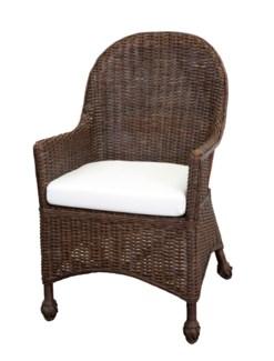 Eastern Shore Host Chair