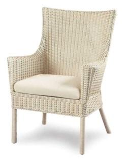 Loft Arm Chair