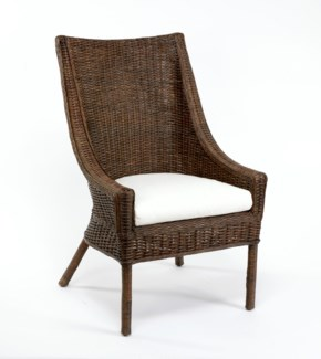 Loft Slipper Chair