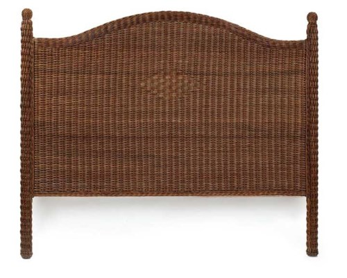 Eastern Shore Queen Headboard