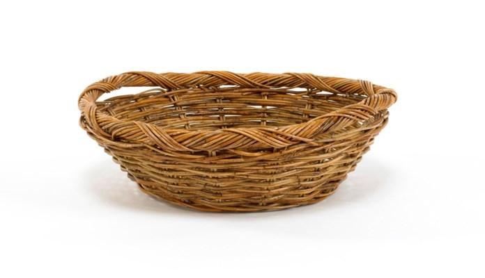 Cottage Fruit Basket