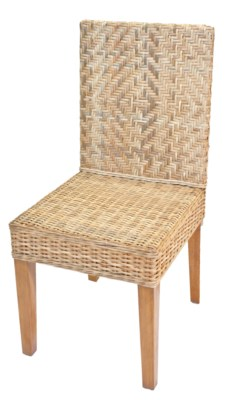 Boca Dining Chair