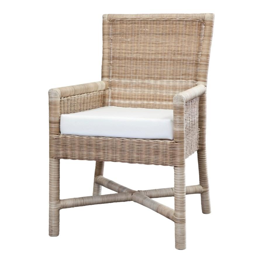 Eastham Chair