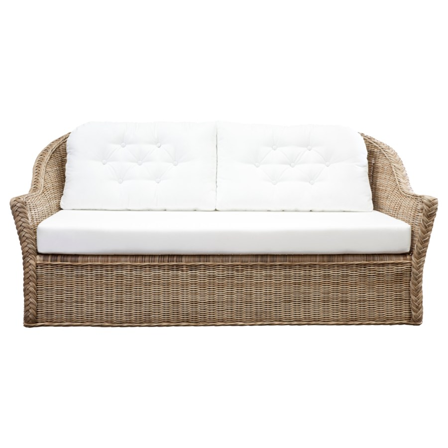 Chatham Lounge Sofa