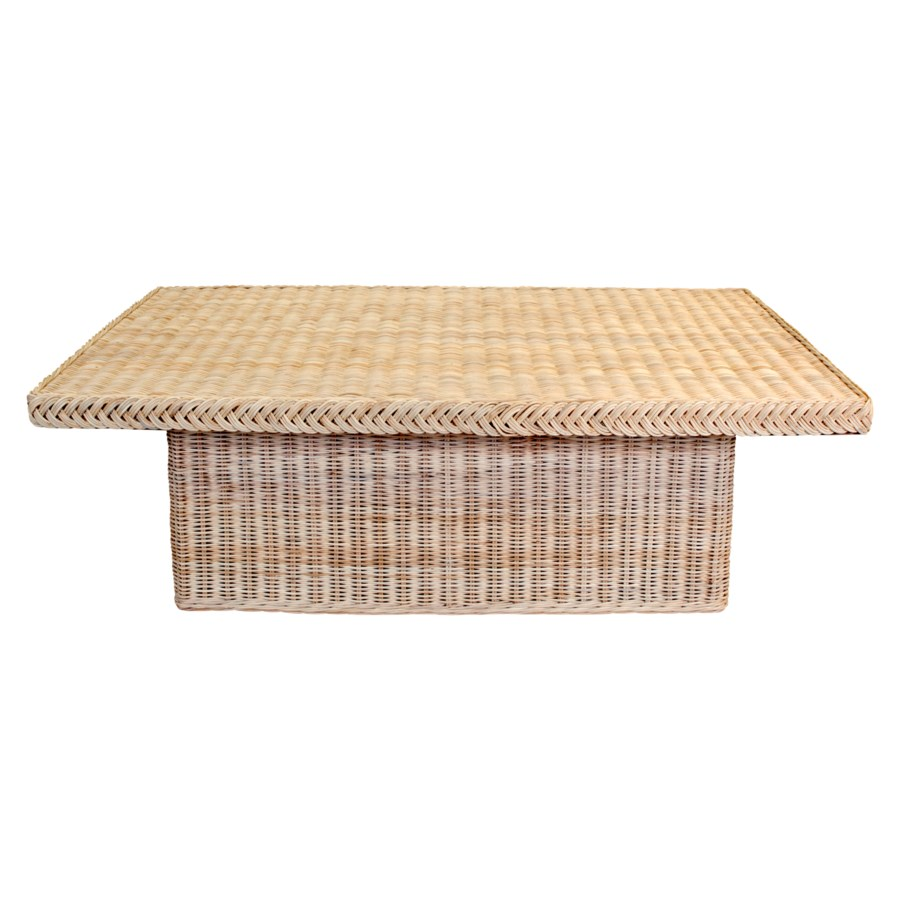 Chatham Rectangular Coffee Table