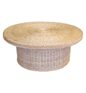 Chatham Round Coffee Table
