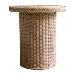 Chatham Round Side Table