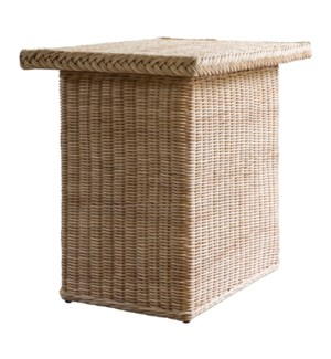 Chatham Rectangular Side Table