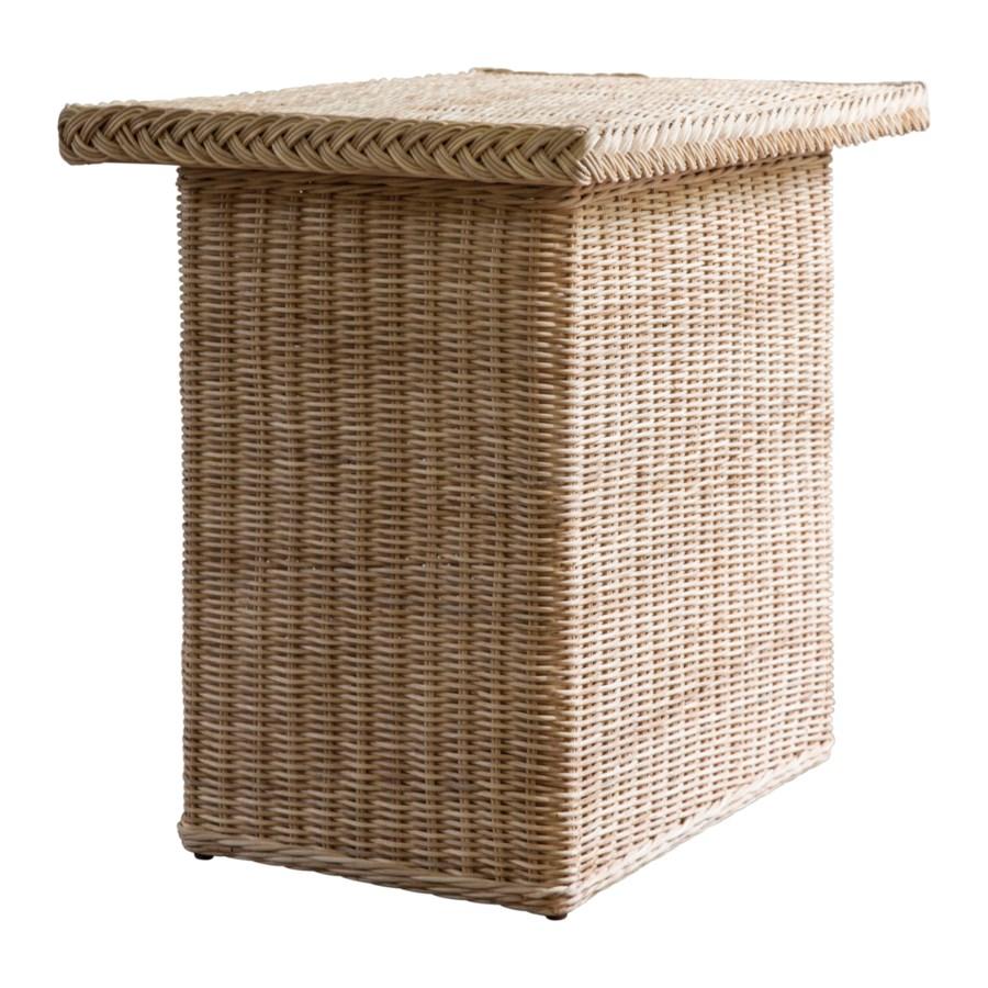 Chatham Rectangular Side Table
