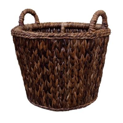 Havana Log Basket