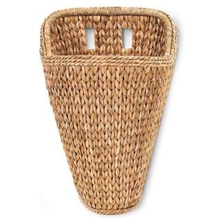 Sweater Weave Wall Basket