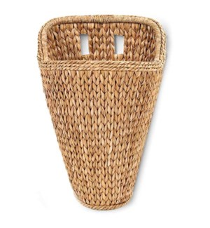 Sweater Weave Wall Basket