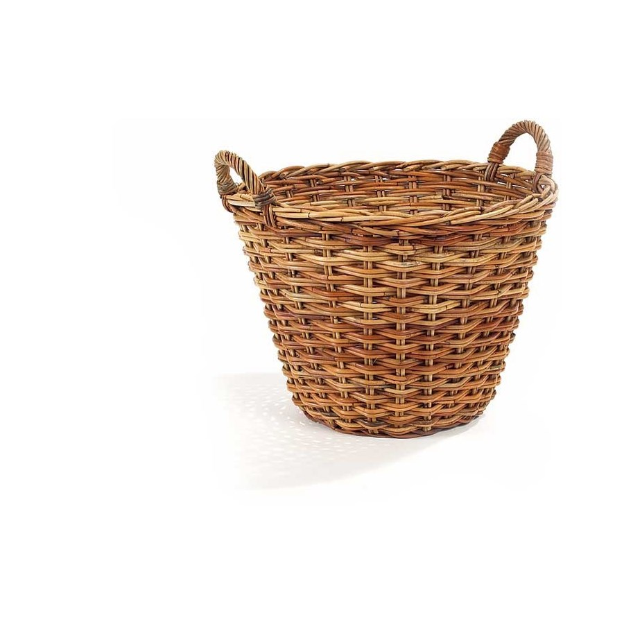 French Country Produce Basket