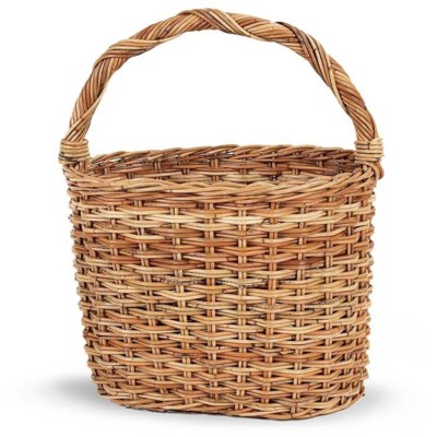 French Country Basket