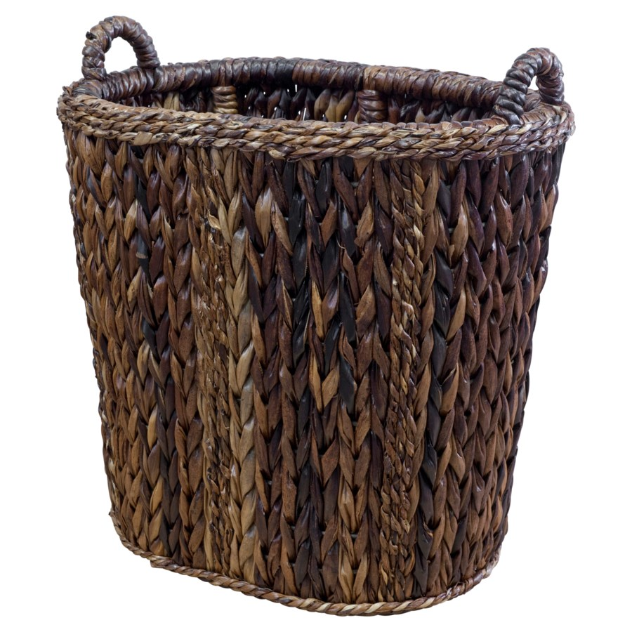 Havana Manor Basket