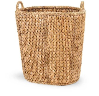 Sweater Weave Manor Basket