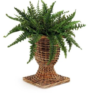 French Country Urn