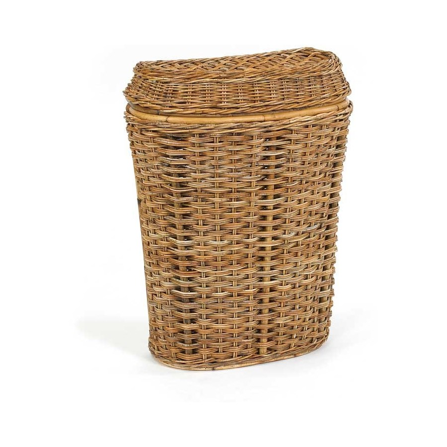 French Country Hamper