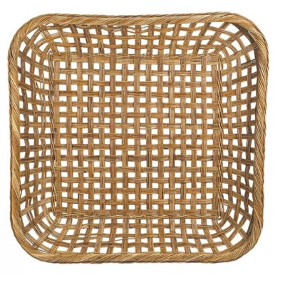 French Country Large Display Tray
