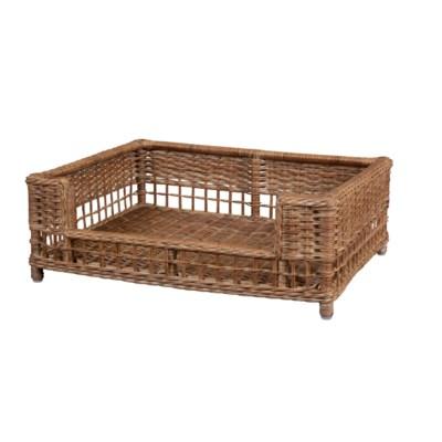 Vineyard's Dog Bed