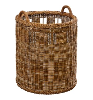 Mark D. Sikes Signature Basket