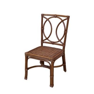 Lauren Side Chair