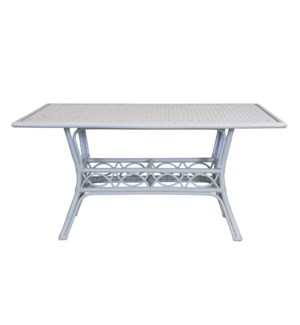 Seaside Dining Table