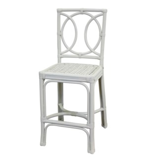 Lauren Counter Stool