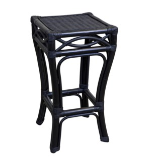 Seaside Counter Stool