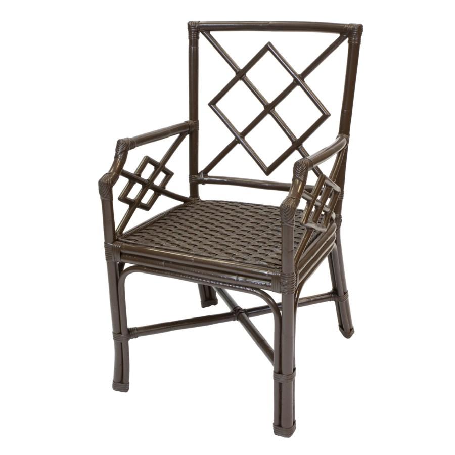 Riley Arm Chair