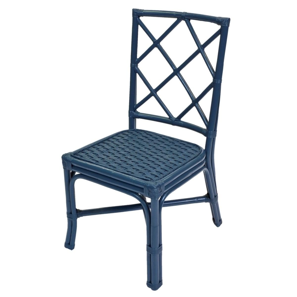 Jaimee Side Chair