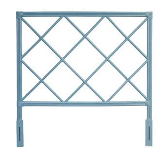 Jaimee Queen Headboard