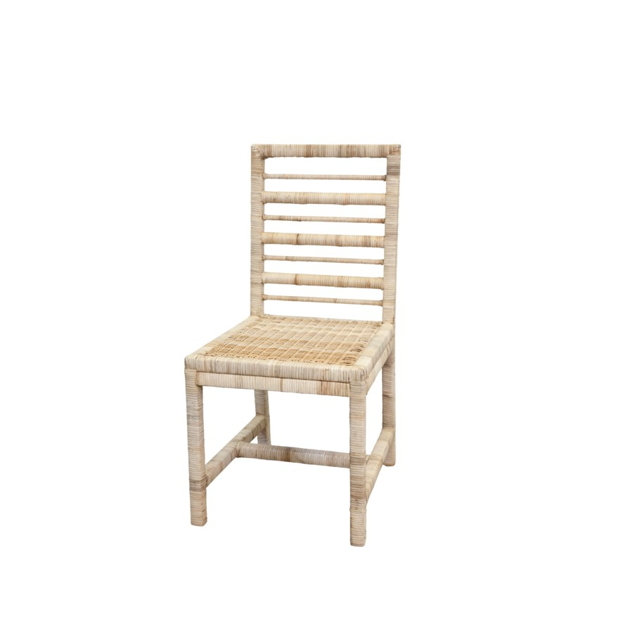 Maritime Dining Chair