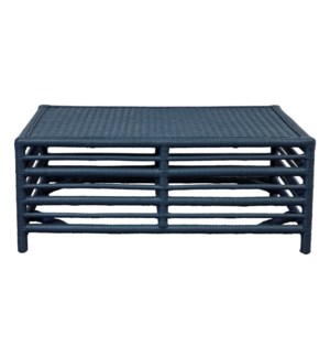 Maritime Rectangular Coffee Table