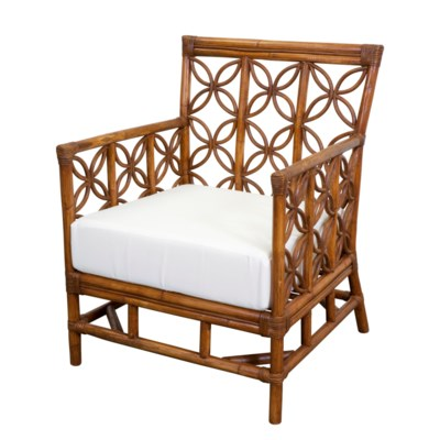 Magnificent Gracie Chair Accent Chairs Mainly Baskets Dailytribune Chair Design For Home Dailytribuneorg
