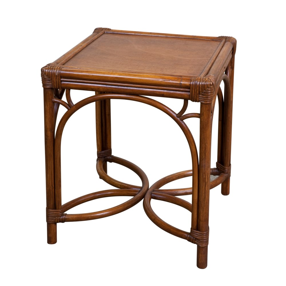 Gracie Side Table