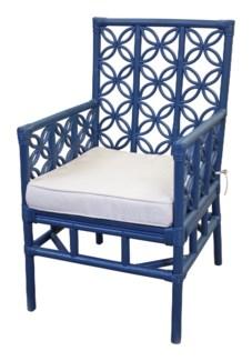 Gracie Arm Chair
