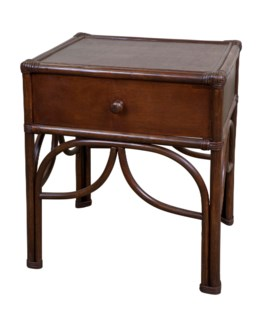 Gracie Nightstand